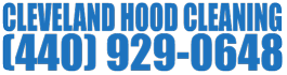Cleveland Hood Cleaning - Restaurant Hood Cleaners