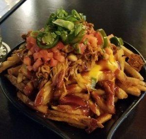 Cleveland OH Restaurant