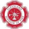 Cleveland Oh Fire Marshall Approved Hood Cleaning Company